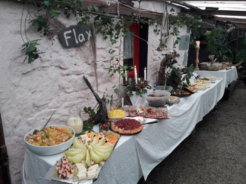 buffet2017